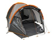 Camping tent Ranger Tunnel tent 3 persons