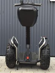 100% original Segway X2 SE golf (cash on delivery)