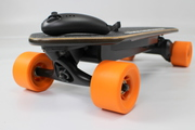 Best Electric Longboard and Electric skateboard