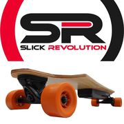 Electric Longboard - Wholesale and Retail Suppliers Online‎