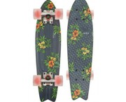Buy Globe Skateboards Online
