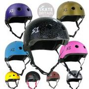 Get S1 Lifer Helmets