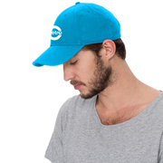 Wholesale Promotional Baseball Caps