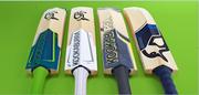 Buy Kookaburra Cricket Equipment From JS Cricket