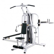 Get the result you desire with the best commercial gym equipment in UK